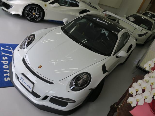「ポルシェ」「911」「クーペ」「東京都」の中古車79