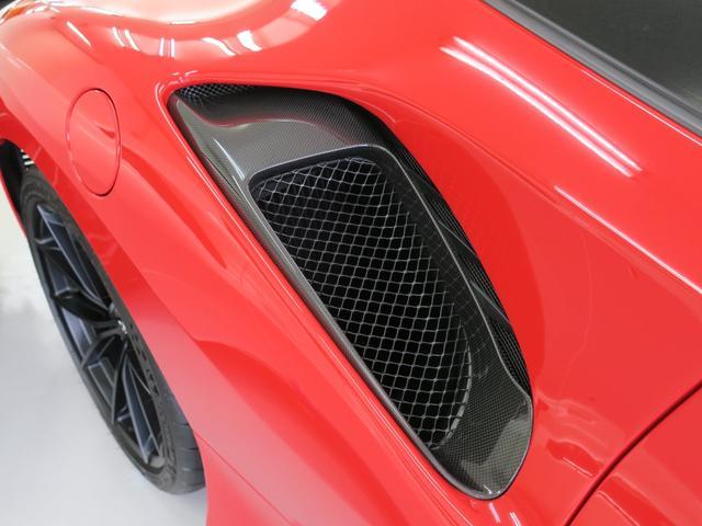 「フェラーリ」「488ピスタ」「クーペ」「東京都」の中古車11