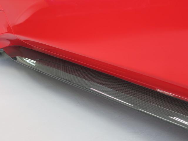 「フェラーリ」「488ピスタ」「クーペ」「東京都」の中古車13