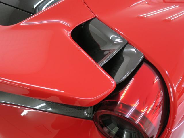 「フェラーリ」「488ピスタ」「クーペ」「東京都」の中古車14