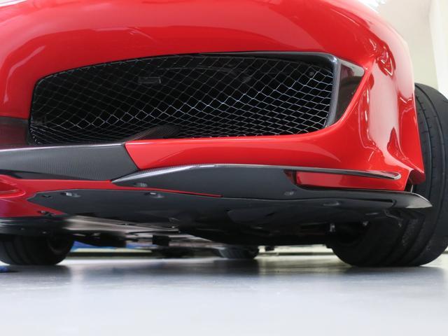 「フェラーリ」「488ピスタ」「クーペ」「東京都」の中古車26