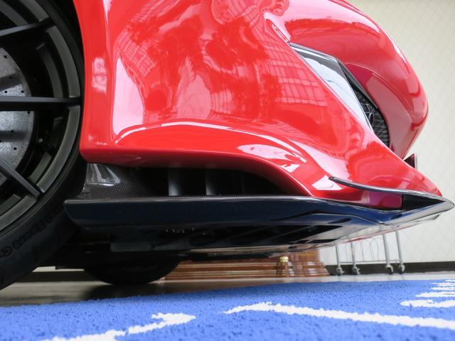 「フェラーリ」「488ピスタ」「クーペ」「東京都」の中古車28