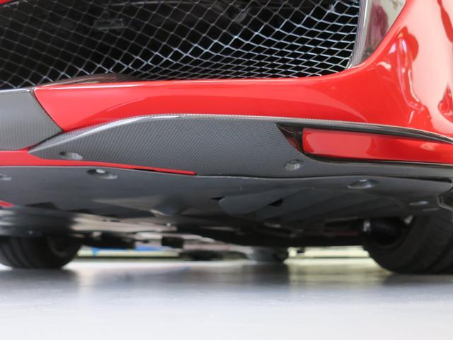 「フェラーリ」「488ピスタ」「クーペ」「東京都」の中古車30
