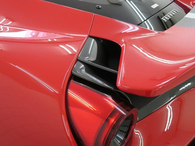 「フェラーリ」「488ピスタ」「クーペ」「東京都」の中古車42