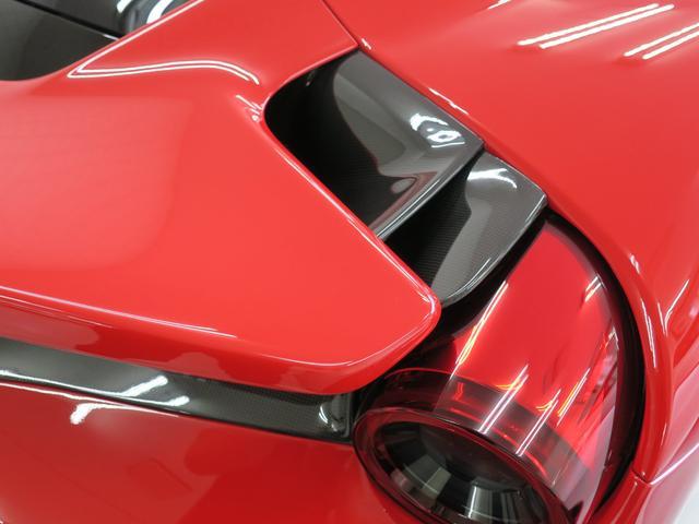 「フェラーリ」「488ピスタ」「クーペ」「東京都」の中古車43