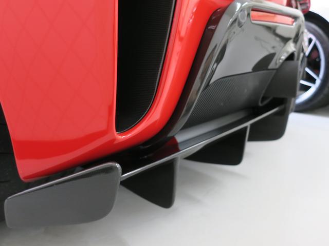 「フェラーリ」「488ピスタ」「クーペ」「東京都」の中古車52
