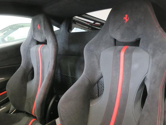 「フェラーリ」「488ピスタ」「クーペ」「東京都」の中古車54