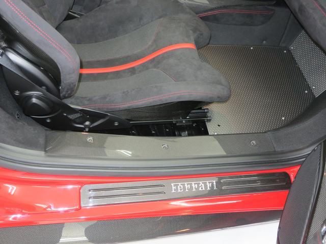 「フェラーリ」「488ピスタ」「クーペ」「東京都」の中古車61