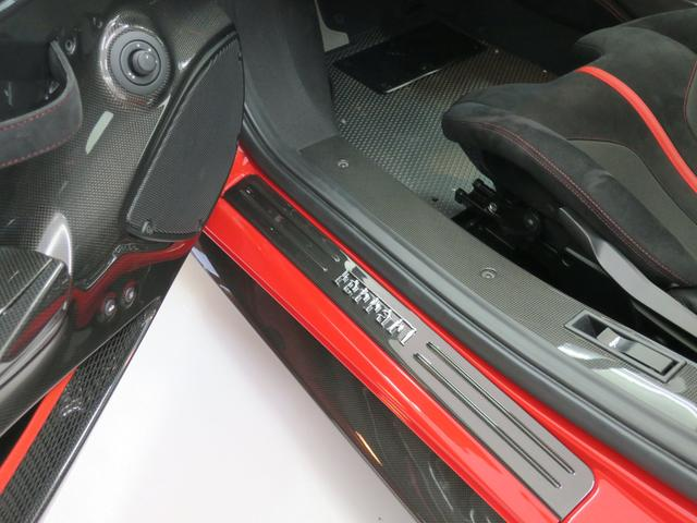 「フェラーリ」「488ピスタ」「クーペ」「東京都」の中古車64