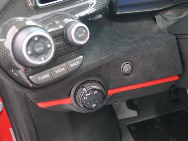 「フェラーリ」「488ピスタ」「クーペ」「東京都」の中古車66