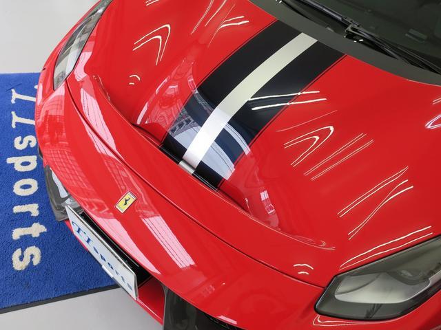 「フェラーリ」「488ピスタ」「クーペ」「東京都」の中古車80