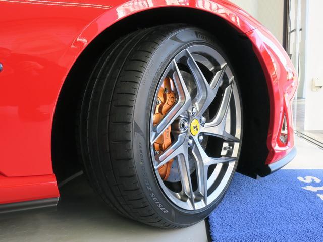 「フェラーリ」「812スーパーファスト」「クーペ」「東京都」の中古車7