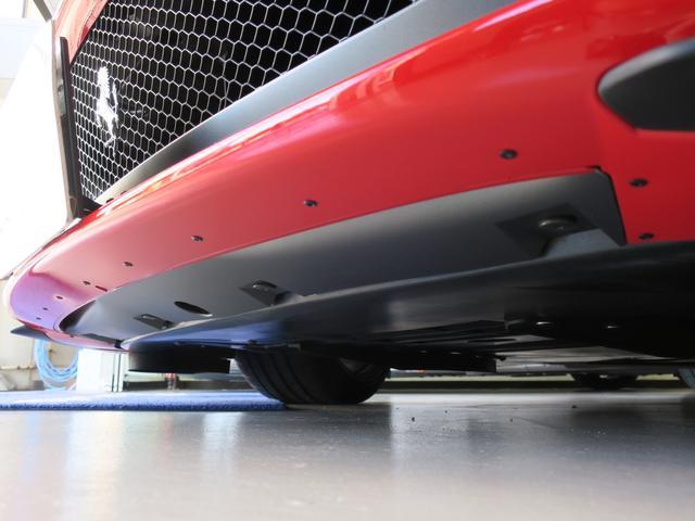 「フェラーリ」「812スーパーファスト」「クーペ」「東京都」の中古車28