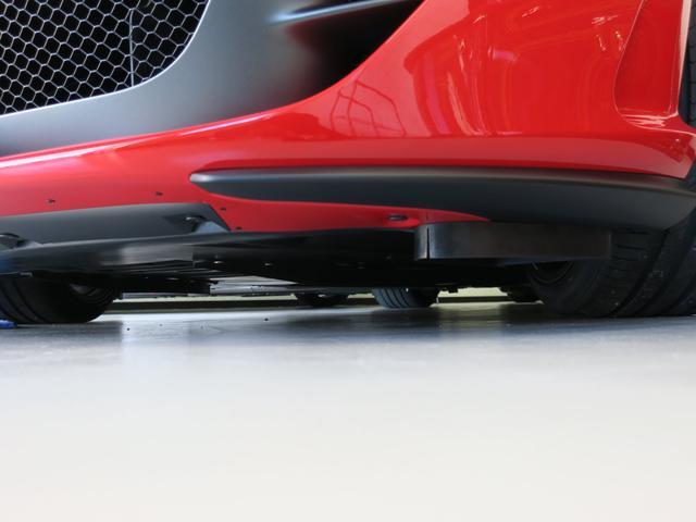 「フェラーリ」「812スーパーファスト」「クーペ」「東京都」の中古車29
