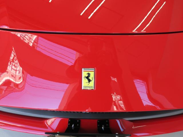 「フェラーリ」「812スーパーファスト」「クーペ」「東京都」の中古車34