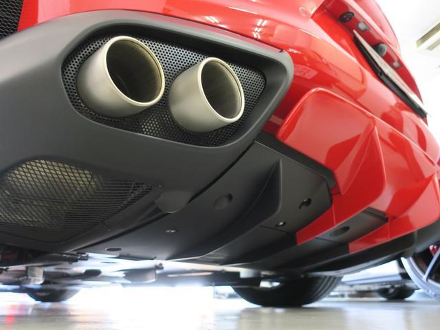 「フェラーリ」「812スーパーファスト」「クーペ」「東京都」の中古車45