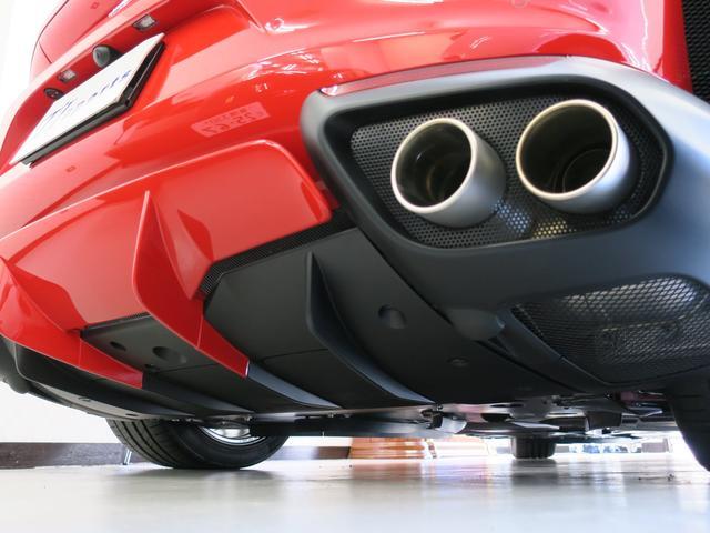 「フェラーリ」「812スーパーファスト」「クーペ」「東京都」の中古車46