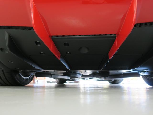 「フェラーリ」「812スーパーファスト」「クーペ」「東京都」の中古車48