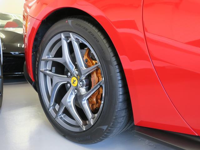 「フェラーリ」「812スーパーファスト」「クーペ」「東京都」の中古車50