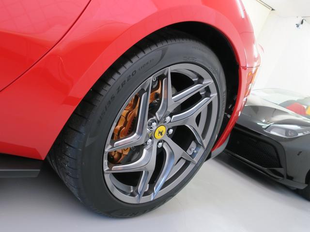 「フェラーリ」「812スーパーファスト」「クーペ」「東京都」の中古車51