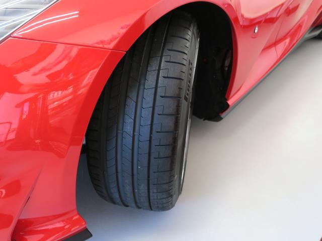 「フェラーリ」「812スーパーファスト」「クーペ」「東京都」の中古車53