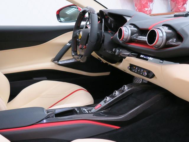 「フェラーリ」「812スーパーファスト」「クーペ」「東京都」の中古車64