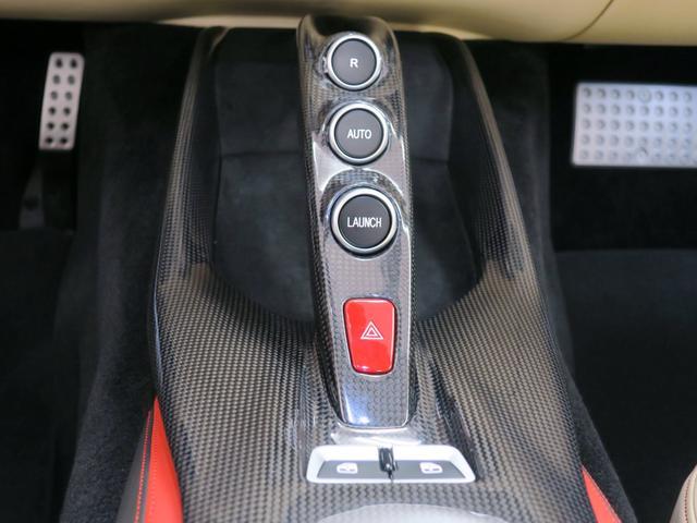 「フェラーリ」「812スーパーファスト」「クーペ」「東京都」の中古車66