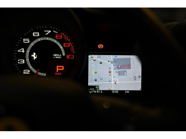 「フェラーリ」「フェラーリ 488GTB」「クーペ」「千葉県」の中古車13