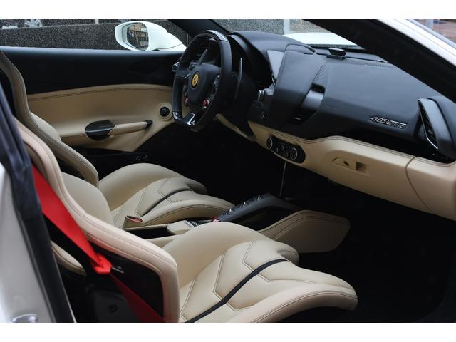 「フェラーリ」「フェラーリ 488GTB」「クーペ」「千葉県」の中古車17