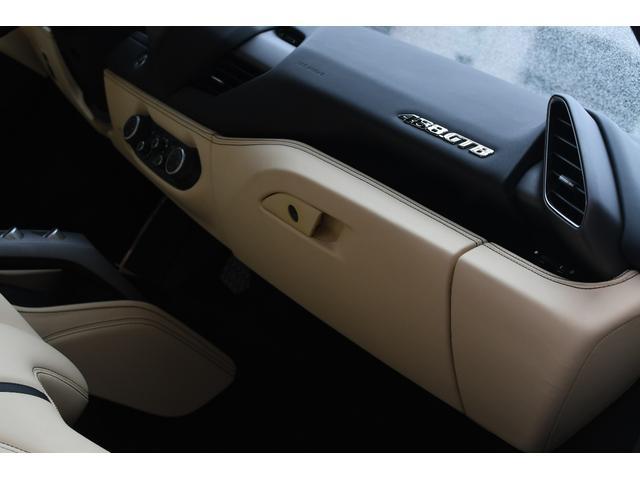 「フェラーリ」「フェラーリ 488GTB」「クーペ」「千葉県」の中古車20