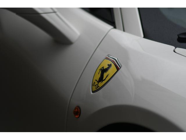 「フェラーリ」「フェラーリ 488GTB」「クーペ」「千葉県」の中古車22