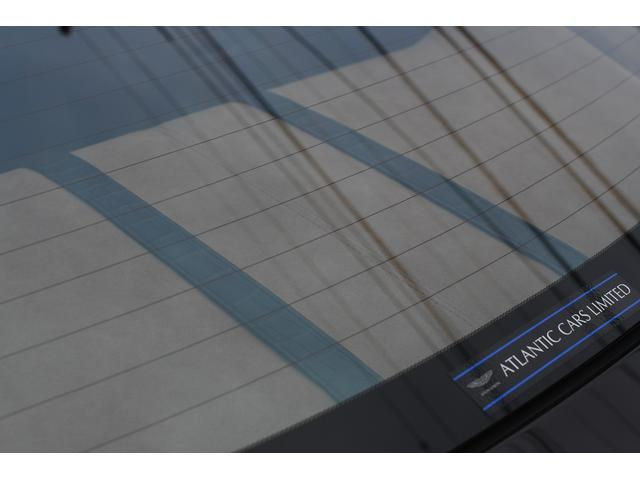 「アストンマーティン」「アストンマーティン ラピード」「セダン」「千葉県」の中古車25