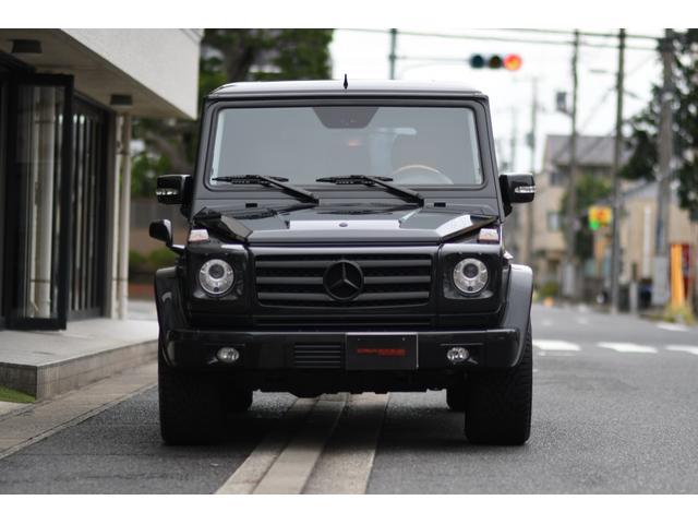 「メルセデスベンツ」「Mクラス」「SUV・クロカン」「千葉県」の中古車2