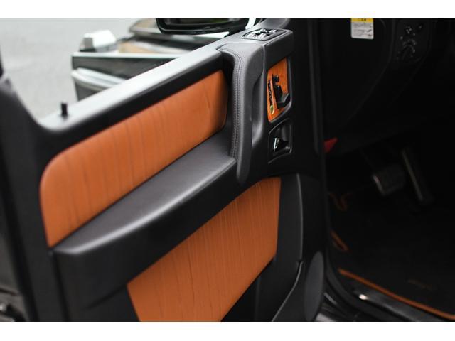 「メルセデスベンツ」「Mクラス」「SUV・クロカン」「千葉県」の中古車8