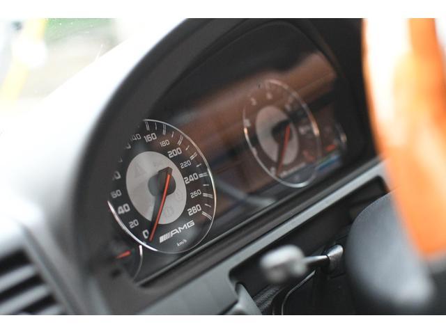 「メルセデスベンツ」「Mクラス」「SUV・クロカン」「千葉県」の中古車9