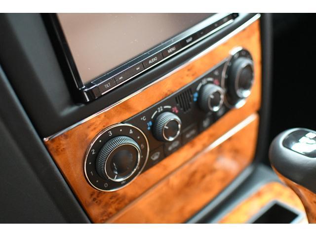 「メルセデスベンツ」「Mクラス」「SUV・クロカン」「千葉県」の中古車13