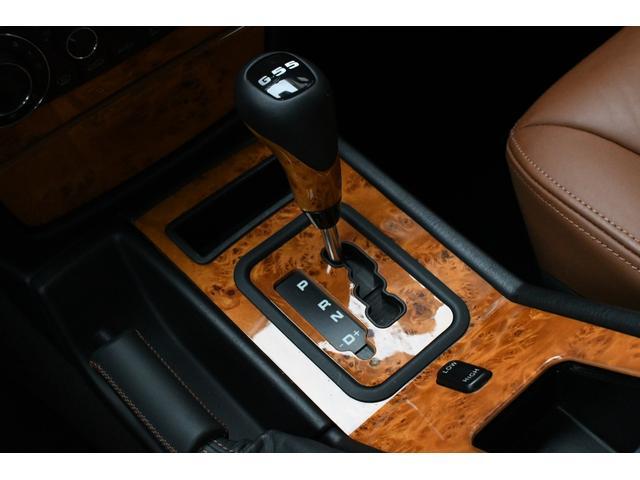 「メルセデスベンツ」「Mクラス」「SUV・クロカン」「千葉県」の中古車14