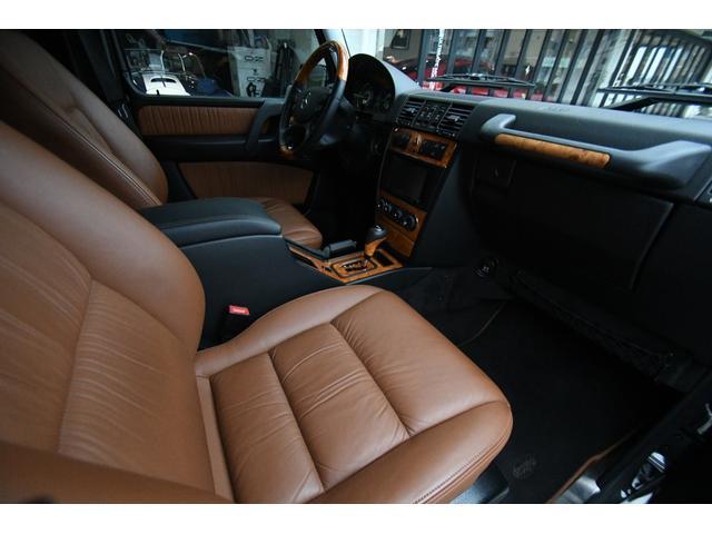 「メルセデスベンツ」「Mクラス」「SUV・クロカン」「千葉県」の中古車18