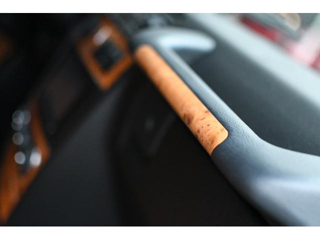 「メルセデスベンツ」「Mクラス」「SUV・クロカン」「千葉県」の中古車19