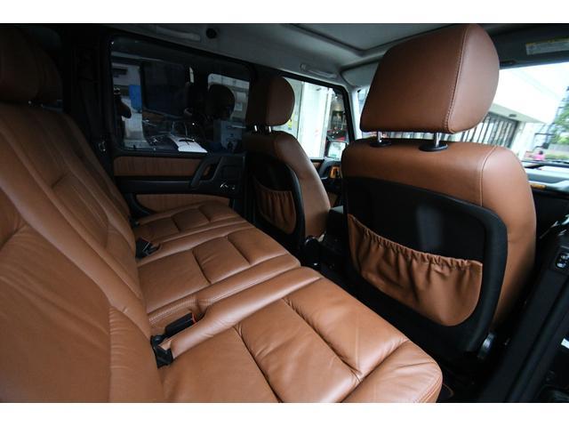 「メルセデスベンツ」「Mクラス」「SUV・クロカン」「千葉県」の中古車21