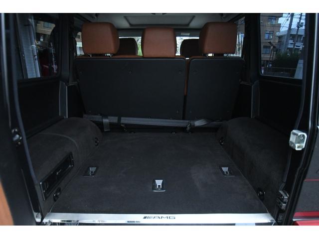 「メルセデスベンツ」「Mクラス」「SUV・クロカン」「千葉県」の中古車25