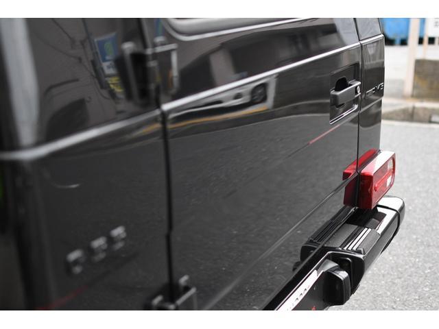 「メルセデスベンツ」「Mクラス」「SUV・クロカン」「千葉県」の中古車31