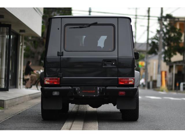 「メルセデスベンツ」「Mクラス」「SUV・クロカン」「千葉県」の中古車32