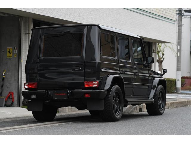 「メルセデスベンツ」「Mクラス」「SUV・クロカン」「千葉県」の中古車33