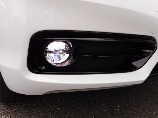 BMW BMW 118d スポーツ クルコン ナビRカメラ LED ETC