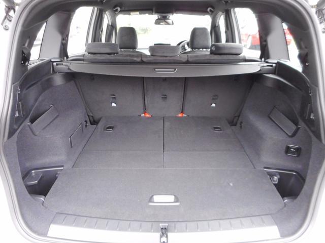 BMW BMW 218iグランツアラー Mスポーツ