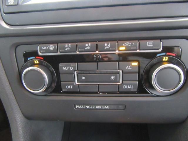 フォルクスワーゲン VW ゴルフヴァリアント Comfortline