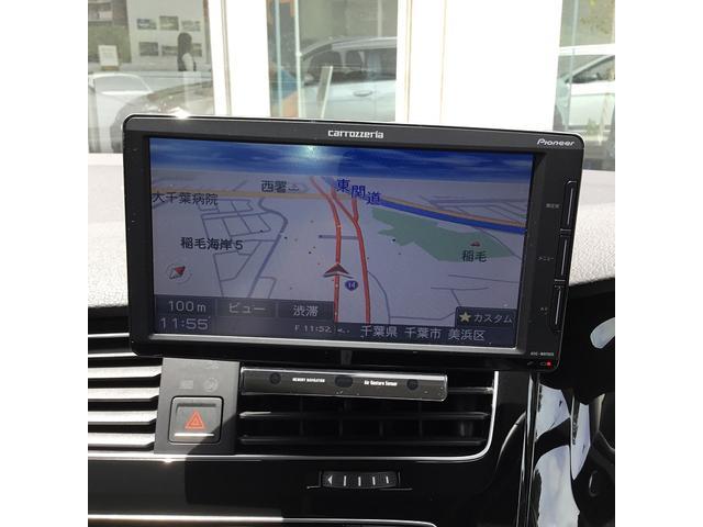 フォルクスワーゲン VW ゴルフ TSI Highline BlueMotion Technology der erste