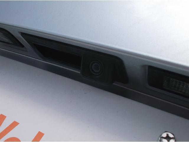 フォルクスワーゲン VW パサートヴァリアント TSI Highline Navi ETC
