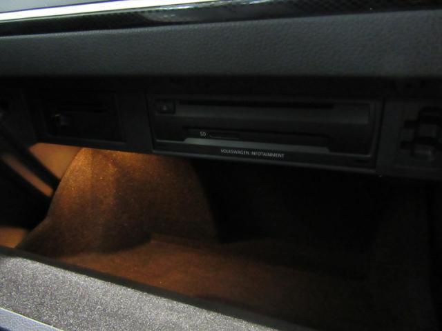 フォルクスワーゲン VW ゴルフ TSI Highline BMT 保証期間 登録後1年